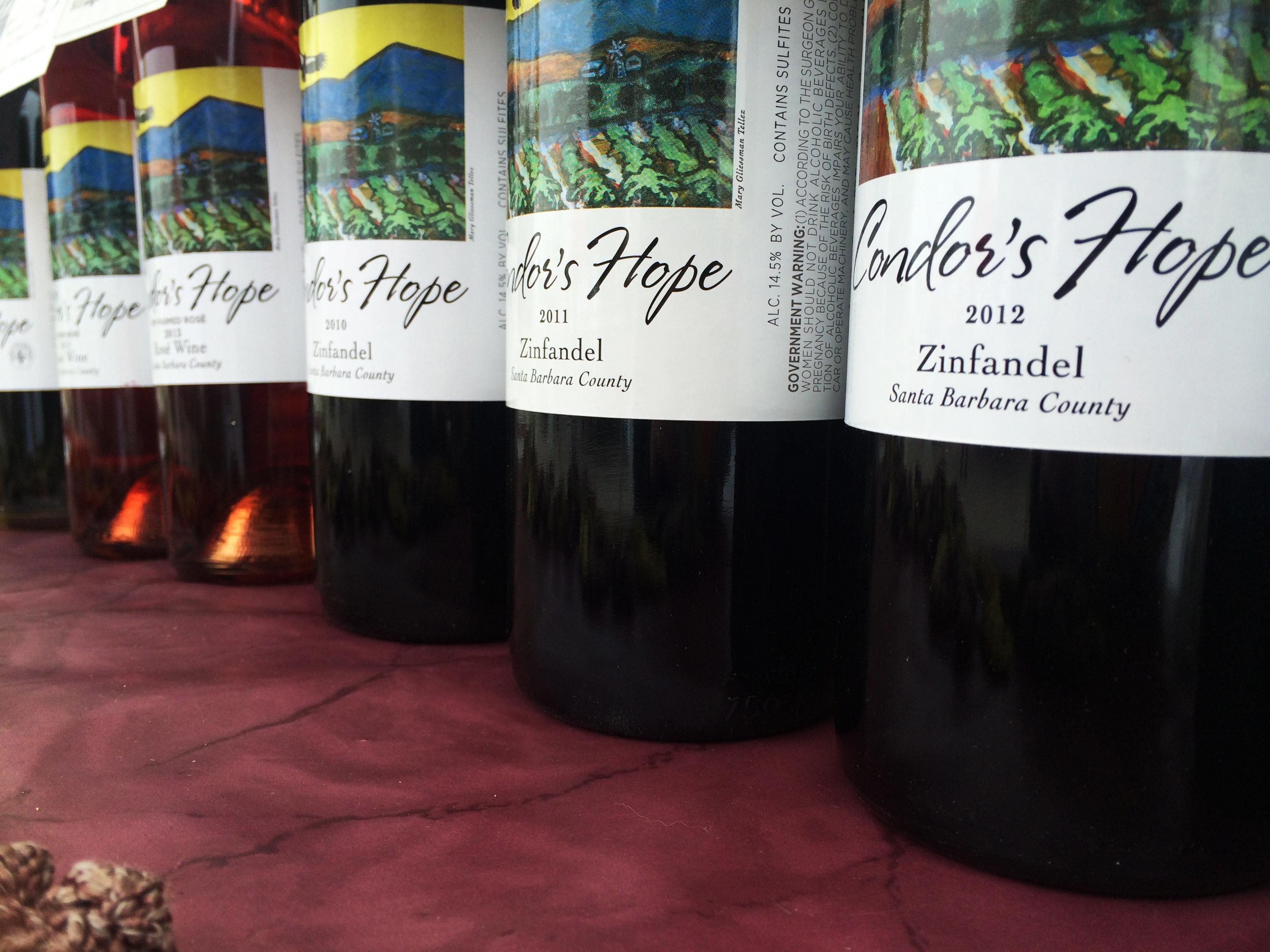 ! (wines) IMG_2421NEW