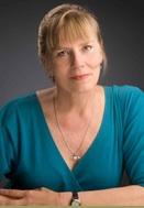 Sue Merritt-portrait